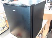 GALANZ Refrigerator/Freezer GL27BK